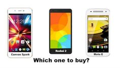Offers2Go.com -Hello Friends , R u interest to buy New mobile @ Festival time (  #Dasara   ), Let me know,  which mobile you preferred ?   Shop @ offers2go.com for your fevorate smartphone..