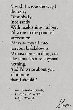 Poem Quotes, Words Quotes, Life Quotes, Sayings, Pretty Words, Beautiful Words, Writing Tips, Writing Prompts, Writing About Yourself