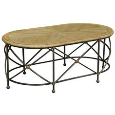 Found+it+at+Wayfair+-+Drum+and+Fife+Coffee+Table