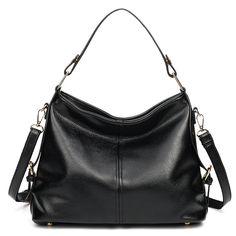 d50615ca0008 Teridiva 2017 New Designer Women Handbag Female PU Leather Bags Handbags  Ladies Shoulder Bag Office Ladies Hobos Bag Tote Bags