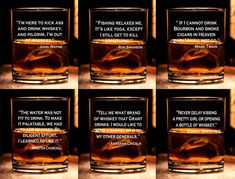 Cigar And Whiskey Party, Whiskey Lounge, Cigar Party, Whiskey And You, Whiskey Drinks, Winter Night, Long Winter, Ron Swanson Quotes, Bourbon Glasses