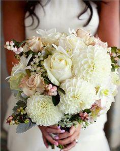 1000 images about dahlia bride bouquets on pinterest dahlia bouquet dahlias and dahlia. Black Bedroom Furniture Sets. Home Design Ideas
