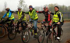 :) Bicycle, Vehicles, Bike, Bicycle Kick, Bicycles, Car, Vehicle, Tools