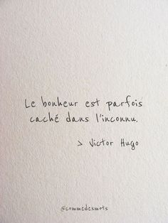 Le bonheur est parfois caché - Want to live in France like a local? Look no further www. Valentine's Day Quotes, Work Quotes, True Quotes, Quotes To Live By, Funny Quotes, Happy Quotes, Family Quotes, Quotes About Friendship Memories, Friendship Quotes