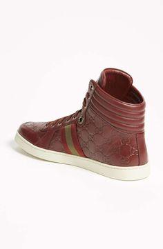 Coach Shoes for Men | tennis shoes cheap coach gucci chanel d&g ...