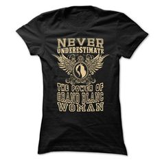 NEVER UNDERESTIMATE... GRAND BLANC WOMEN - 99 COOL CITY SHIRT ! T-SHIRTS, HOODIES (22.25$ ==► Shopping Now) #never #underestimate... #grand #blanc #women #- #99 #cool #city #shirt #! #SunfrogTshirts #Sunfrogshirts #shirts #tshirt #hoodie #tee #sweatshirt #fashion #style