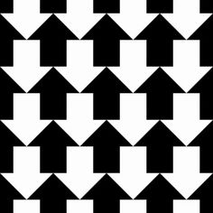 sweezy Black and White Arrows Optical Illusion There are many different kinds of landscaping stones Optical Illusions For Kids, Optical Illusions Drawings, Illusions Mind, Optical Illusion Tattoo, Optical Illusion Quilts, Illusion Drawings, Art Optical, Funny Illusions, Illusion Kunst