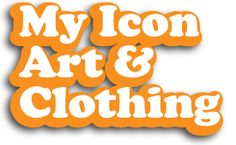 myiconcolchester.com  Check out this store on Colchester's high street for their unique designs, they also do custom prints!  #tshirt #customprinting #colchester