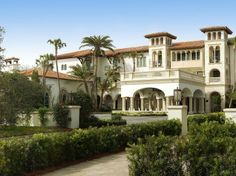 The Best American Beach Resorts : Condé Nast Traveler