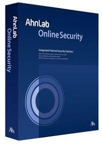 Ahnlab office security jobs