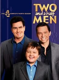 Download Two and a Half Men S10 Ep18 Tv Series For Free |