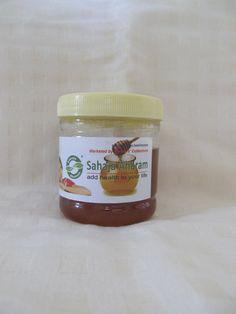 Wild Forest Honey from Nageshwara Charitable Trust