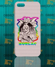 Mz2-zorlac Skateboards Graphic For Iphone 6 6 Plus 5 5s Galaxy S5 S5 Mini S4 & Other Smartphone Hard Back Case Cover