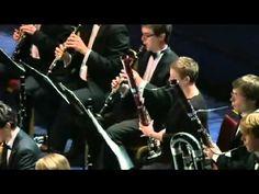 Absolutely terrifying stuff. Shostakovich, Symphony no. 10, Mvmt II