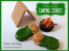 Kids Kitchen Crafts - Fun Food Activities for Kids - Good Housekeeping