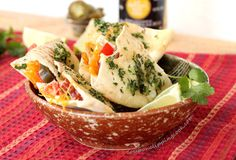Pita Quesadillas | Coupon Clipping Cook