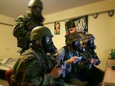 Paxen be like SAPSYSTEEM 2.0 #Battlefield1 #kazerneleven #thuisiswaarmewoodlandstaat