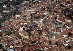 Szentendre-  Hungary City Photo, Places, Travel, Roads, Landscapes, Pride, Fashion, Hungary, Paisajes