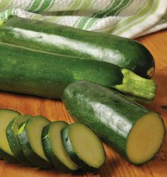 Learn how to grow zucchini from seed by following some simple instructions and then harvest buckets of your own, homegrown organic zucchinis and courgettes.