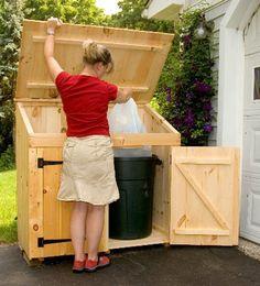 Colorful garbage storage Images, garbage storage and outdoor garbage bin storage trash can shed kit ga 11 garbage storage shed canada