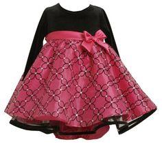 Lucky Brand Women's Holiday Piano Shawl Tee « Clothing Impulse