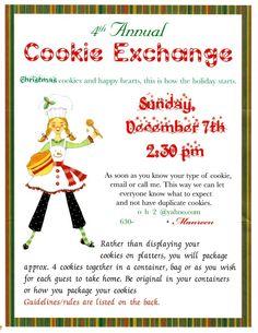 Image from http://www.cookie-exchange.com/contests/2009/invitation/hayles/cookieExchange-1.jpg.