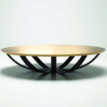 Web Dining Table