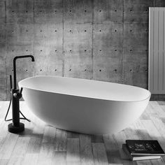 duravit luv badm bel wcs und mehr im d nischen design duravit bad pinterest haus umbau. Black Bedroom Furniture Sets. Home Design Ideas