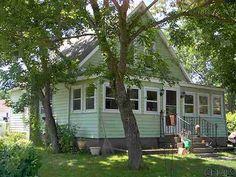 New Baltimore, NY listing - foreclosure  home - UltraForeclosures.com 141 Baltimore Rd 46,000 $