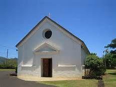 churches of kauai - - Yahoo Image Search Results