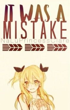#wattpad #fanfiction After they celebrated their graduation at the bar, Lucy took Natsu to his house, and they made the BIGGEST MISTAKE. For the past two months, Lucy has been feeling sick and eventually found out--she was pregnant. Five Months, and Lucy hasn't talked to Natsu about her pregnancy. And doesn't want to t...