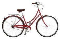 Linus Bikes Dutchi 3