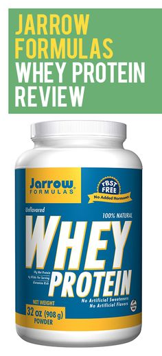 Best Whey Protein Powder for the money. Discover the types of Whey Protein & how it is produced. Find proven brand of protein powder for runners or other athletes Whey Protein Reviews, Best Whey Protein Powder, Natural Whey Protein, Milk Protein, Organic Protein, Unflavored Whey Protein, Isolate Protein, Growth Hormone, Nutritional Supplements
