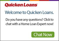 Apply for a Mortgage | Quicken Loans | Quicken Loans