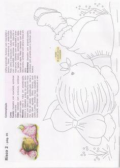Susy fraldas 02 - Selia Regina - Álbuns da web do Picasa