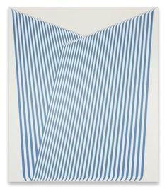 KUTTNER SIEBERT Galerie| Terry Haggerty | Abbildungen