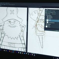 animation sketch, in progress, regizor de poveste, Hook, our character 2d, Sketch, Animation, Projects, Character, Sketch Drawing, Log Projects, Blue Prints, Sketches