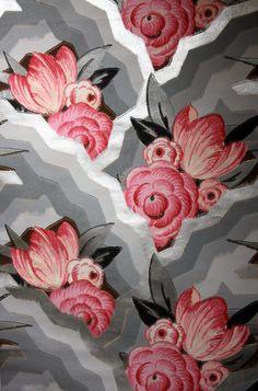 30's wallpaper