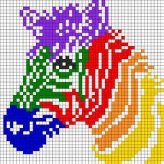cddbe636bff953491d8fe2c4d869d8fb.jpg 600×600 pixels