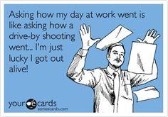 #jobmemes Funny Stuff, Stuff Stuff, Funny Ads, Funny Humor, Gym Humor, Ecards Humor, Fitness Humor, Jw Funny, Sleep