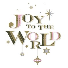 Holidays at the Grand America 2012 by Russ Gray, via Behance True Meaning Of Christmas, Merry Christmas To All, Christmas Quotes, Pink Christmas, A Christmas Story, Winter Christmas, All Things Christmas, Christmas Phrases, Christmas Design