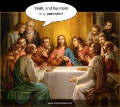 36 Best Atheist Memes images | Atheist, Memes, AtheismJesus Easter Eggs Meme