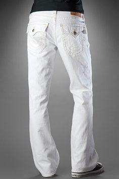 True Religion Mens Navy TR Applique S/S Crew Neck T-Shirt Size L ...