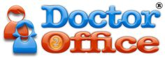Logo software for Doctor's Office