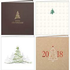 20 pins zu weihnachtskarten f r 2019 weihnachtskarten. Black Bedroom Furniture Sets. Home Design Ideas