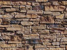 Daltile Com Tibetan Slate Stacked Stone Natural Cleft