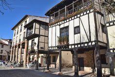 Covarrubias, 'la cuna de Castilla' | Galería de fotos 103 de 201 | Traveler