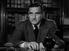 I Wake Up Screaming (1941) Film Noir