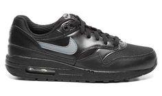 Nike Air Max 1 Top 10   Nr. 4