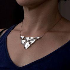 Doron Merav - necklace